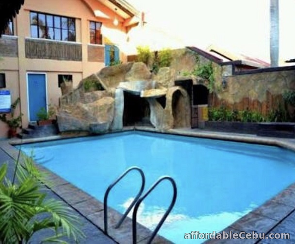 2nd picture of FOR SALE: Hot Spring Hotel and Resort in Pansol Laguna For Sale in Cebu, Philippines