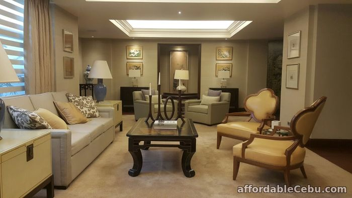 2nd picture of For Sale: Forbes Park, Makati City For Sale in Cebu, Philippines