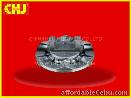 1st picture of Cam Disk 096230-0340 6CYL For Sale in Cebu, Philippines