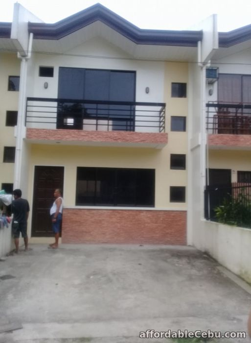 3rd picture of House and Lot for sale in Lahug at 3.2M Ready for Occupancy For Sale in Cebu, Philippines