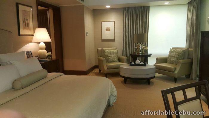 3rd picture of For Sale: Forbes Park, Makati City For Sale in Cebu, Philippines