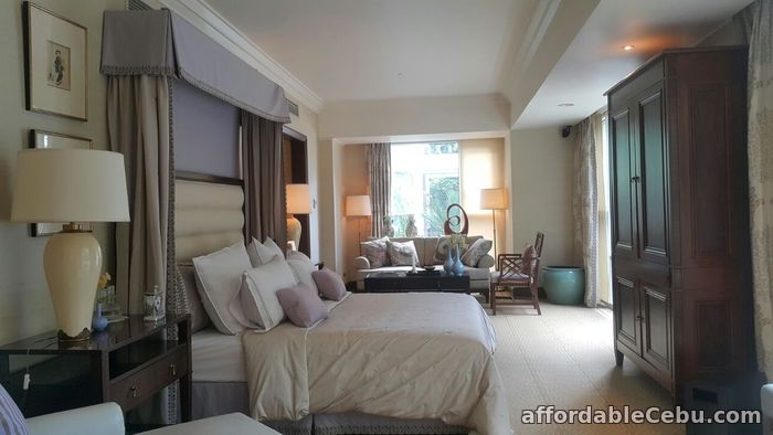 4th picture of For Sale: Forbes Park, Makati City For Sale in Cebu, Philippines