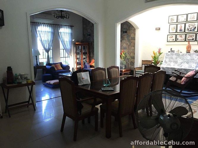 5th picture of FOR SALE: BF International Las Pinas For Sale in Cebu, Philippines