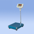 1st picture of TCS-B6-150 WEIGHING SCALE For Sale in Cebu, Philippines