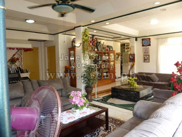 4th picture of RUSH SALE! FULLY FURNISHED HOUSE LOT 2.2M BELOW MARKET VALUE For Sale in Cebu, Philippines