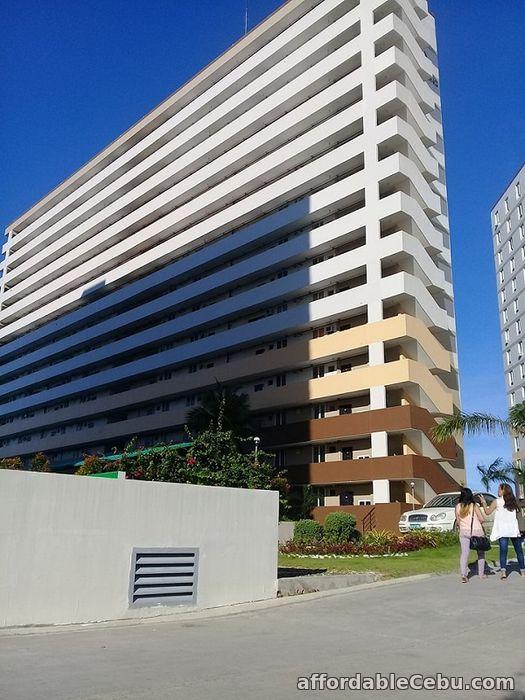 1st picture of Affordable Studio Condo units in Lapulapu, Marigondon. For Sale in Cebu, Philippines