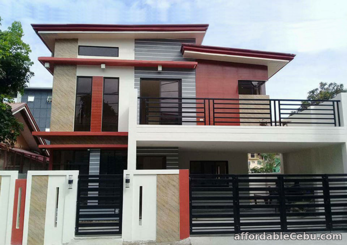 1st picture of General Contractor - Design and Construction Services!! FREE DESIGN! For Rent in Cebu, Philippines