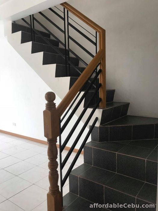 4th picture of FOR SALE: House and Lot in Collin Ville For Sale in Cebu, Philippines