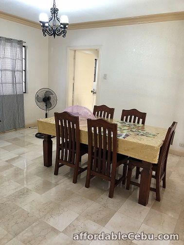 3rd picture of FOR LEASE: Ayala Alabang For Rent in Cebu, Philippines