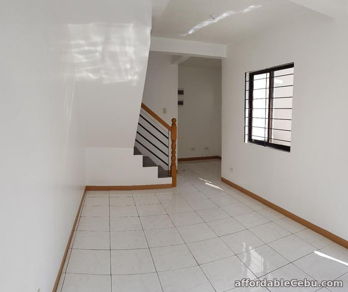 2nd picture of FOR SALE: House and Lot in Collin Ville For Sale in Cebu, Philippines