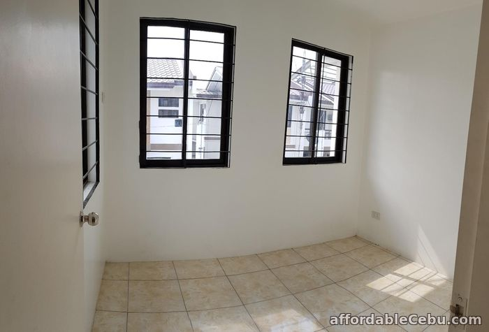 5th picture of FOR SALE: House and Lot in Collin Ville For Sale in Cebu, Philippines
