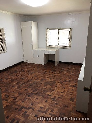 2nd picture of FOR LEASE: 3BR House and Lot in Ayala Alabang For Rent in Cebu, Philippines