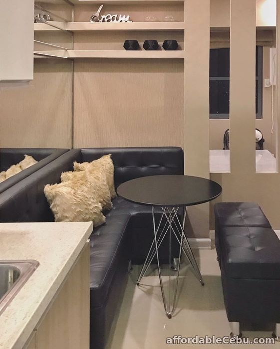 1st picture of Maximise Your Condo Space - Custom Condo Fit Out & Furnitures Offer in Cebu, Philippines