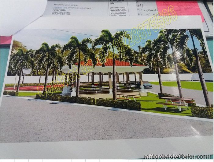 2nd picture of Subdivision LOT in Badian Cebu as low as P2,833 per month - RESERVE YOUR LOT NOW! For Sale in Cebu, Philippines