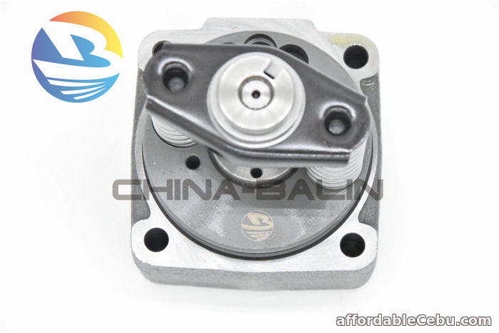 1st picture of BOSCH head rotor 1 468 376 010 6CYL For Sale in Cebu, Philippines