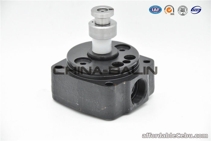 1st picture of Head rotor 096400-1240 for TOYOTA 14B For Sale in Cebu, Philippines