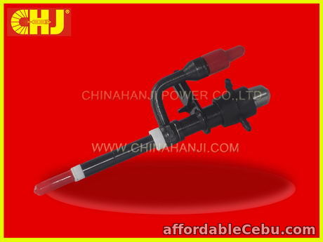 1st picture of Pencil nozzle: 26632 894F9K546ABB/894F9E527ABB For Sale in Cebu, Philippines
