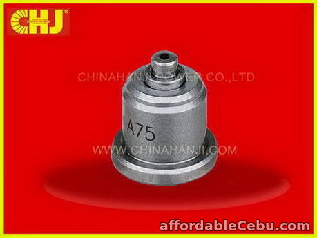 1st picture of Delivery Valve  1522ˉ055 1418522055 For Sale in Cebu, Philippines