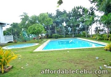 3rd picture of Ocean View Lot Rush Sale inside Pacific heights in Bulacao Talisay For Sale in Cebu, Philippines