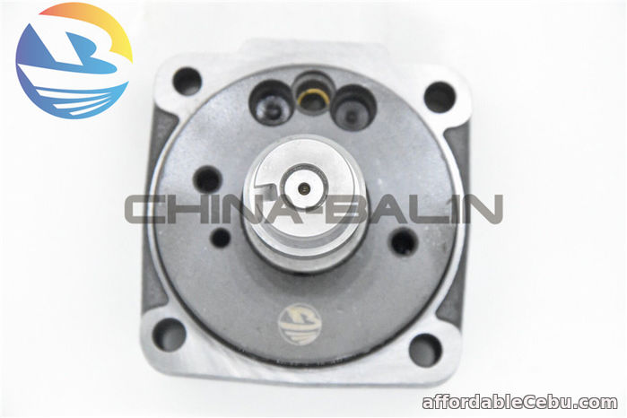 1st picture of BOSCH head rotor 1 468 336 468 For Sale in Cebu, Philippines