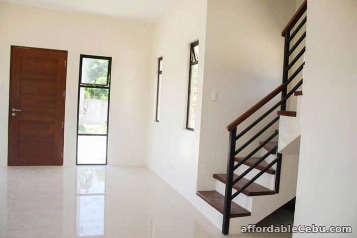 3rd picture of Woodway Townhomes in Pooc, Talisay City Cebu For Sale in Cebu, Philippines