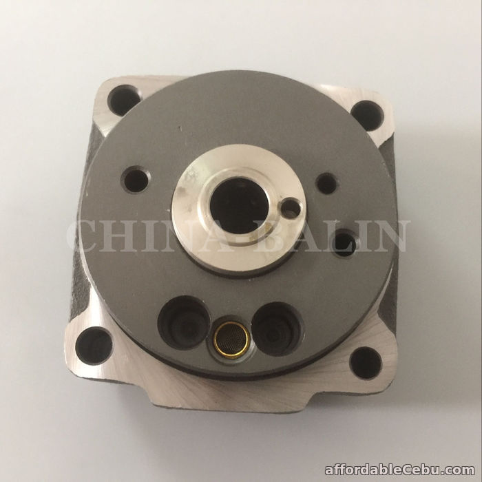 1st picture of BOSCH head rotor 1 468 336 622 for 6/12L For Sale in Cebu, Philippines