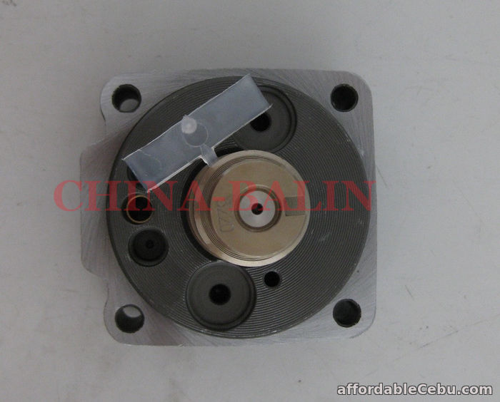 1st picture of ZEXEL Head rotor 146402-5220 4/11L For Sale in Cebu, Philippines