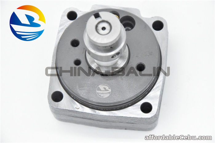 1st picture of VE head rotor 146400-2220 for ZEXEL For Sale in Cebu, Philippines