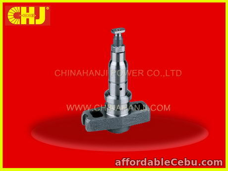 1st picture of YANMAR Plunger  I.6 For Sale in Cebu, Philippines