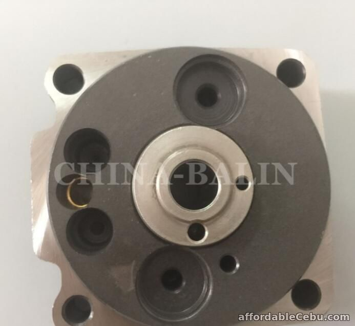 1st picture of ZEXEL Head rotor 146402-3820 For Sale in Cebu, Philippines