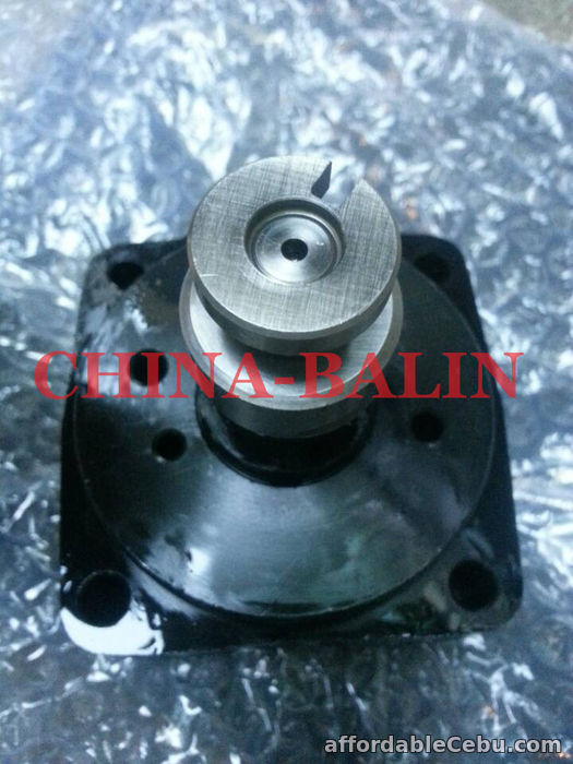 1st picture of DENSO head rotor 096400-1330 For Sale in Cebu, Philippines