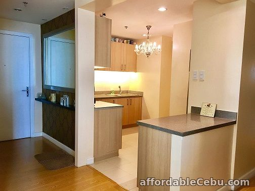 1st picture of FOR SALE: The Grove 3BR For Sale in Cebu, Philippines