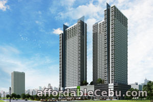 1st picture of For Sale Avida Towers 34th Street (Condominium) For Sale in Cebu, Philippines
