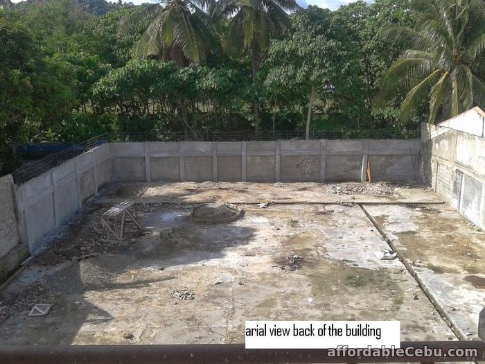 3rd picture of Lot for lease Area 1,000 sqmtr with warehouse building 367sq mtrs For Rent in Cebu, Philippines