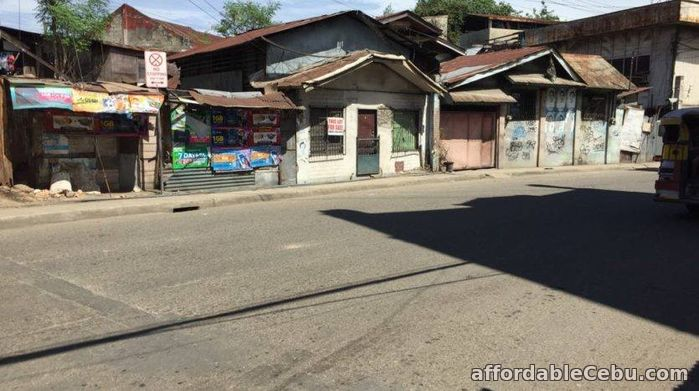 1st picture of COMMERCIAL LOT FOR SALE !! For Sale in Cebu, Philippines
