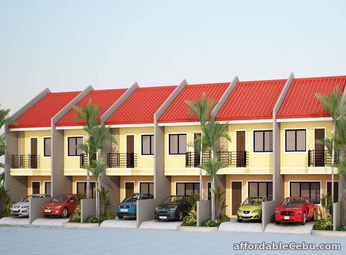 1st picture of House for sale in consolacion !! For Sale in Cebu, Philippines