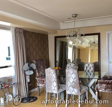 4th picture of FOR SALE: The Grove 3BR For Sale in Cebu, Philippines