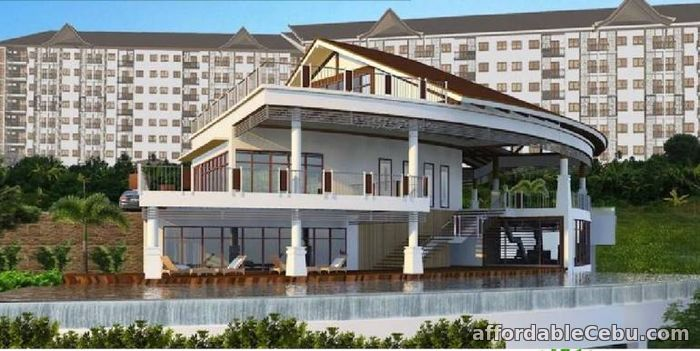 2nd picture of CEBU RESIDENTIAL UNITS For Sale in Cebu, Philippines