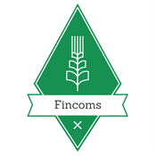 1st picture of Fincoms,Solutions without Limit. For Sale in Cebu, Philippines
