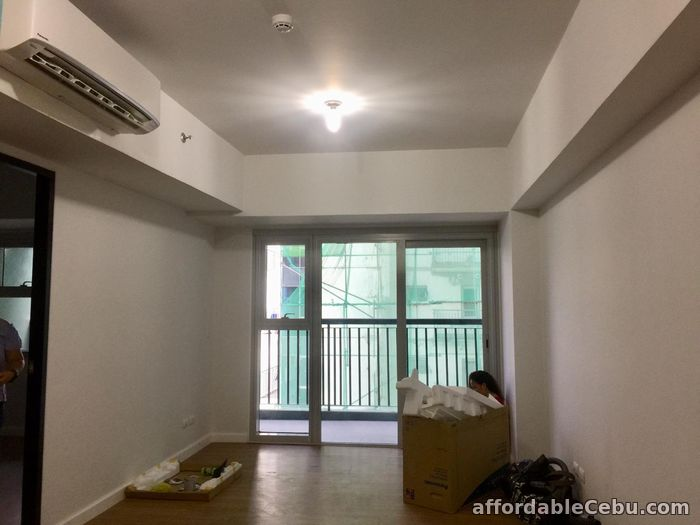 2nd picture of FOR LEASE: One Maridien 1BR For Sale in Cebu, Philippines