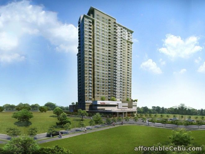1st picture of For Sale Avida Towers Cloverleaf (Condominium) For Sale in Cebu, Philippines