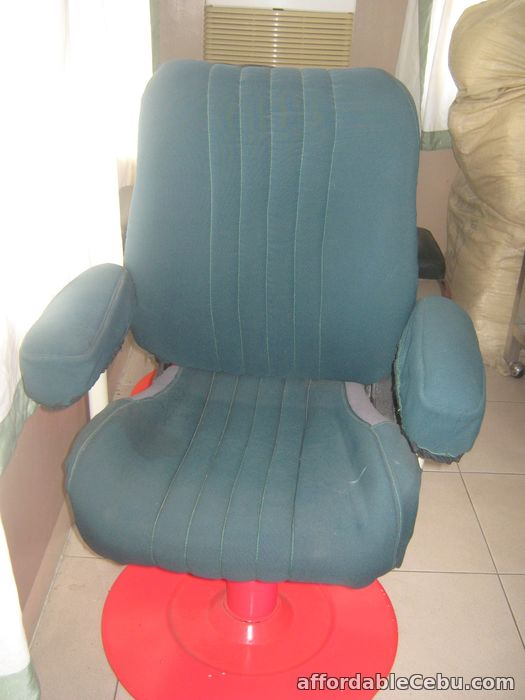 3rd picture of Salon Chair For Sale in Cebu, Philippines