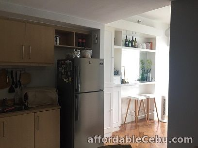 3rd picture of FOR SALE: 1-Bedroom, Manansala, Rockwell, Makati For Sale in Cebu, Philippines