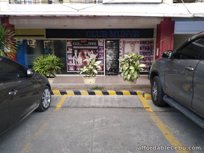 1st picture of SPACE FOR RENT ACROSS GAISANO ISLAND MALL For Rent in Cebu, Philippines