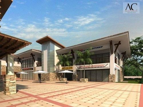 1st picture of Persimmon Condominium For Sale in Cebu, Philippines
