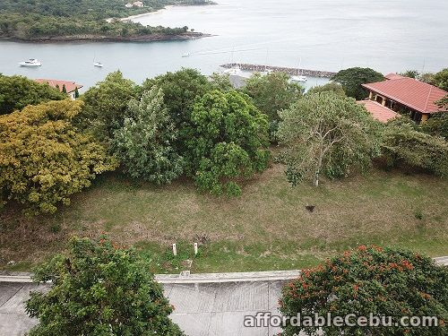 1st picture of FOR SALE: Punta Fuego Lot For Sale in Cebu, Philippines