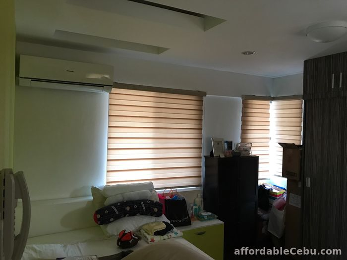 3rd picture of FOR SALE: House and Lot Avida Settings Nuvali For Sale in Cebu, Philippines