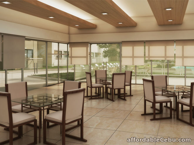 3rd picture of For Sale Avida Towers Aspira (Condominium) For Sale in Cebu, Philippines