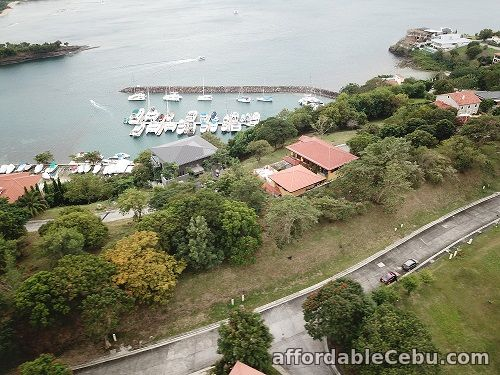 3rd picture of FOR SALE: Punta Fuego Lot For Sale in Cebu, Philippines