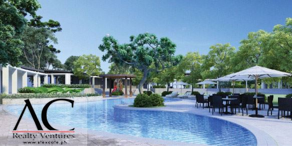 2nd picture of Amoa For Sale in Cebu, Philippines